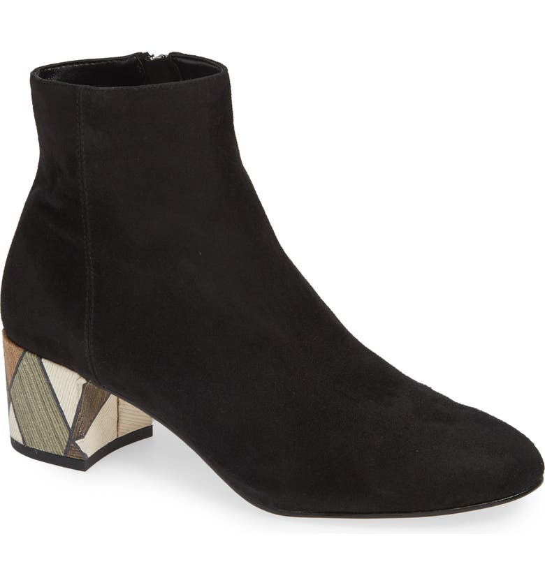 PELLE MODA Umiko Bootie, Main, color, 001