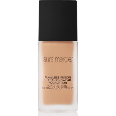 Laura Mercier Flawless Fusion Ultra-Longwear Foundation - 2N2 Linen