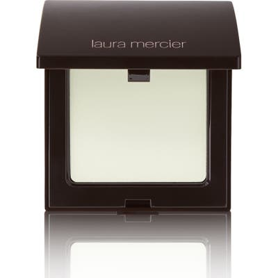 Laura Mercier Shine Control Pressed Setting Powder -