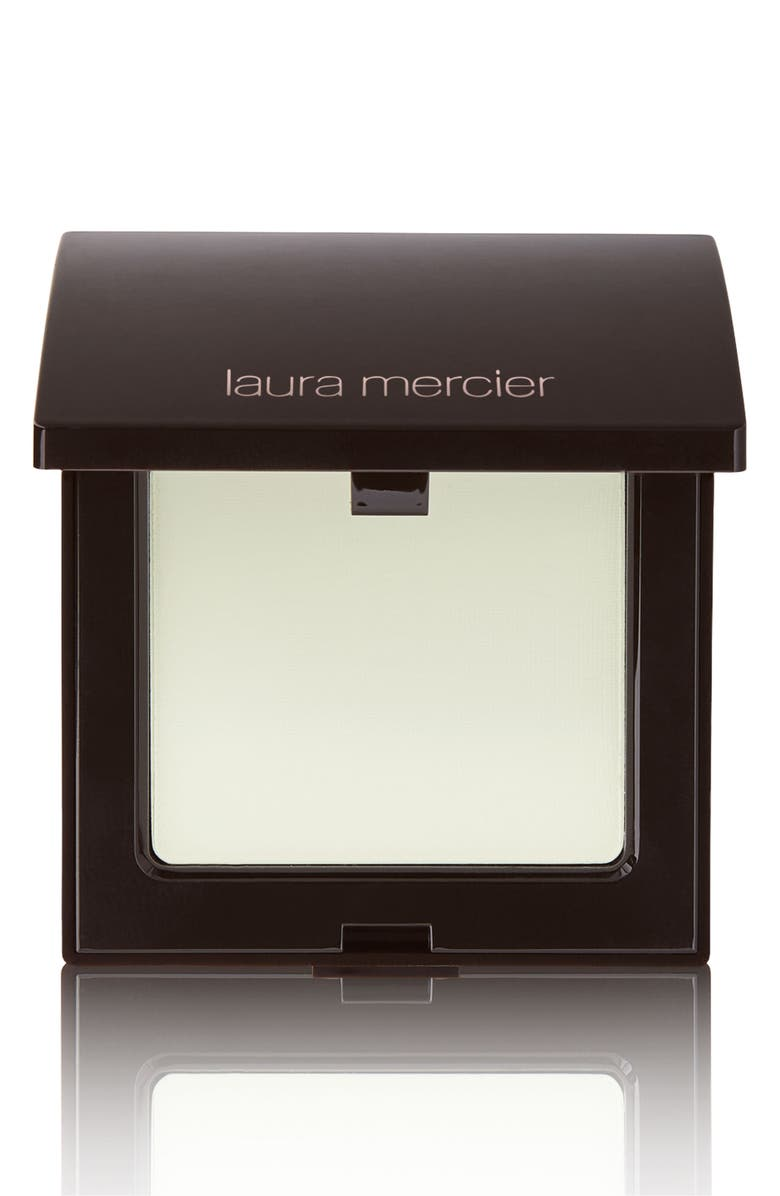 LAURA MERCIER Shine Control Pressed Setting Powder, Main, color, MATTE TRANSLUCENT