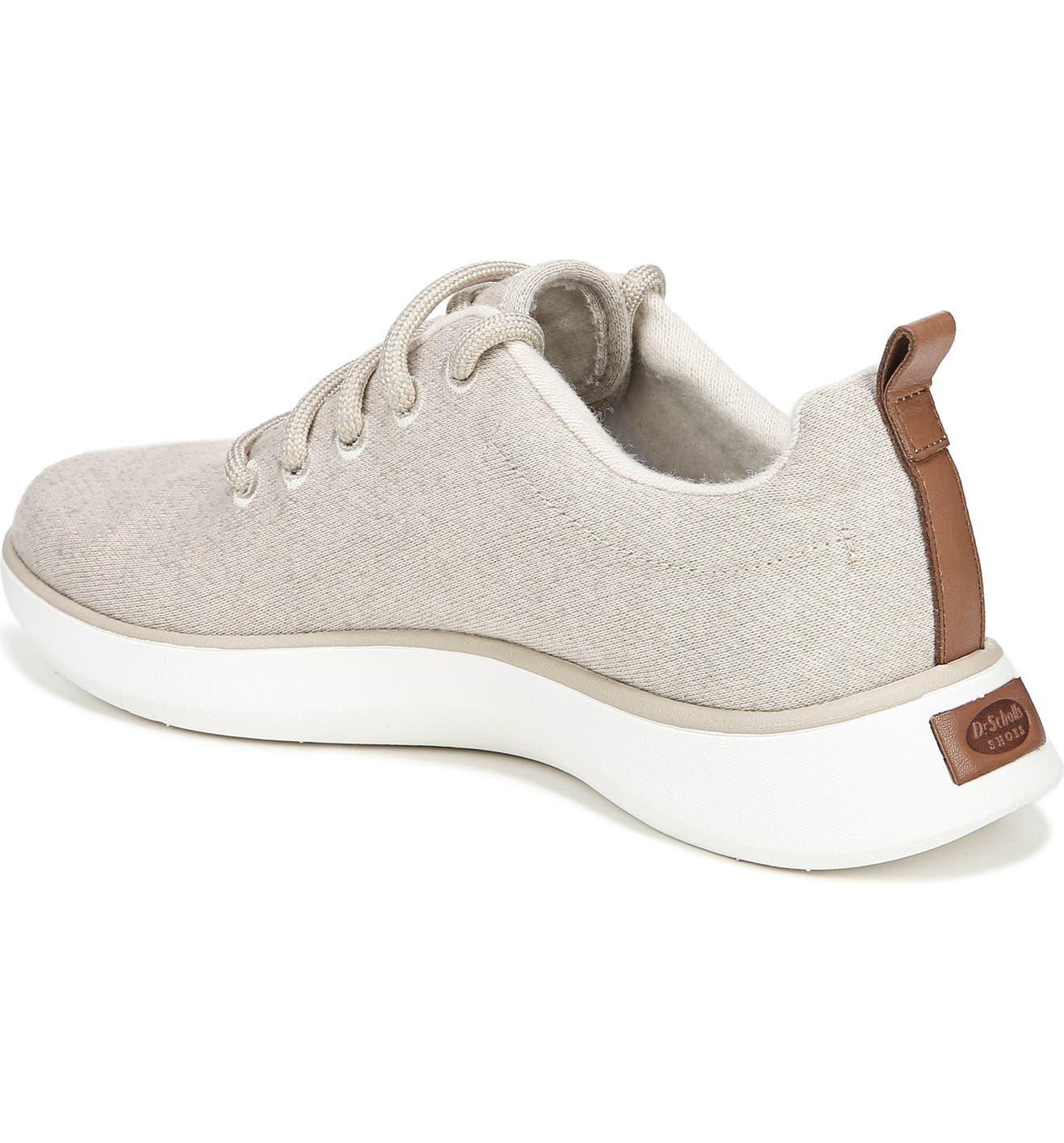 7ab862bb Dr. Scholl's Freestep Sneaker (Women)   Nordstrom
