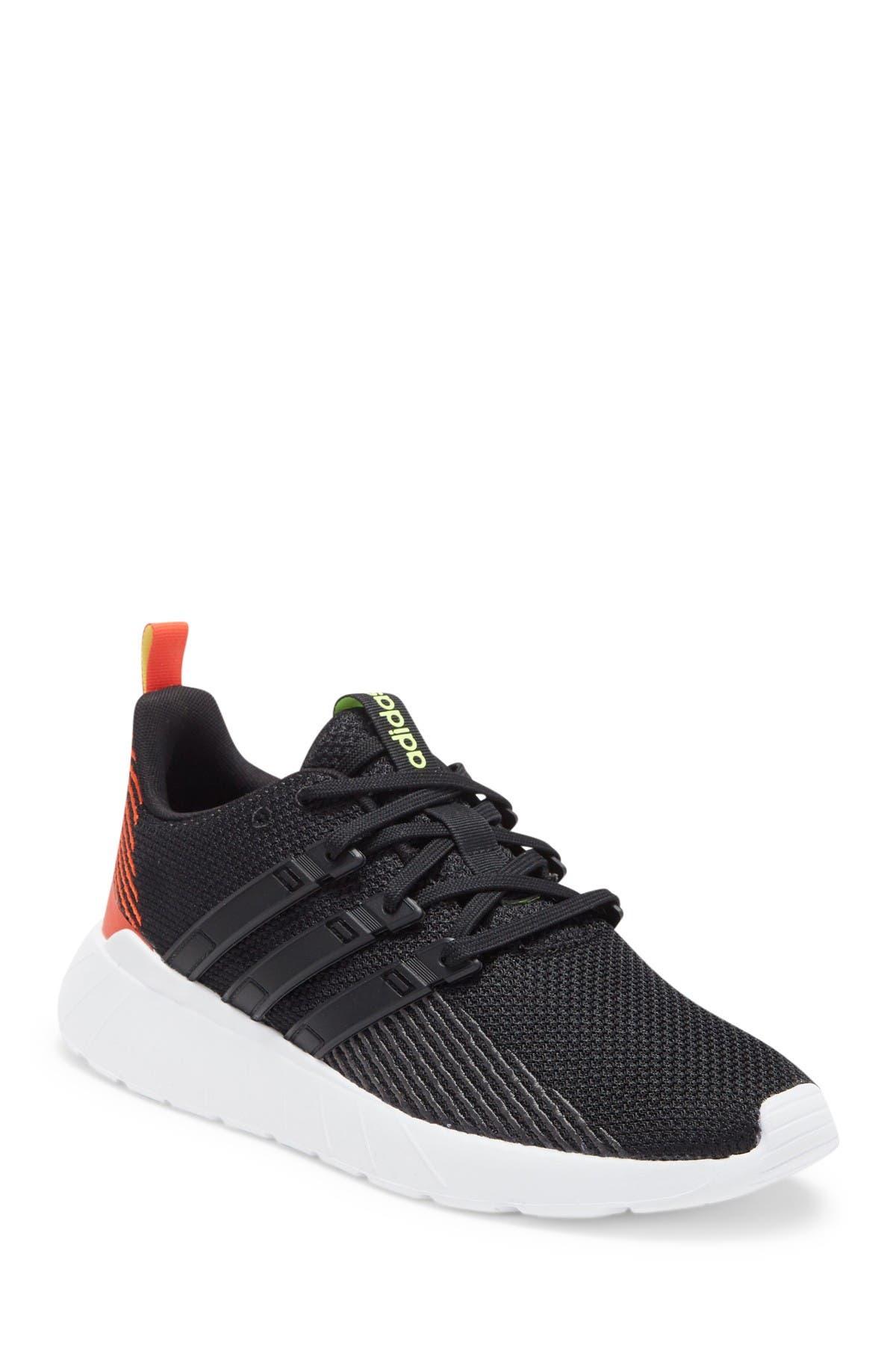 adidas   Questar Flow Sneaker