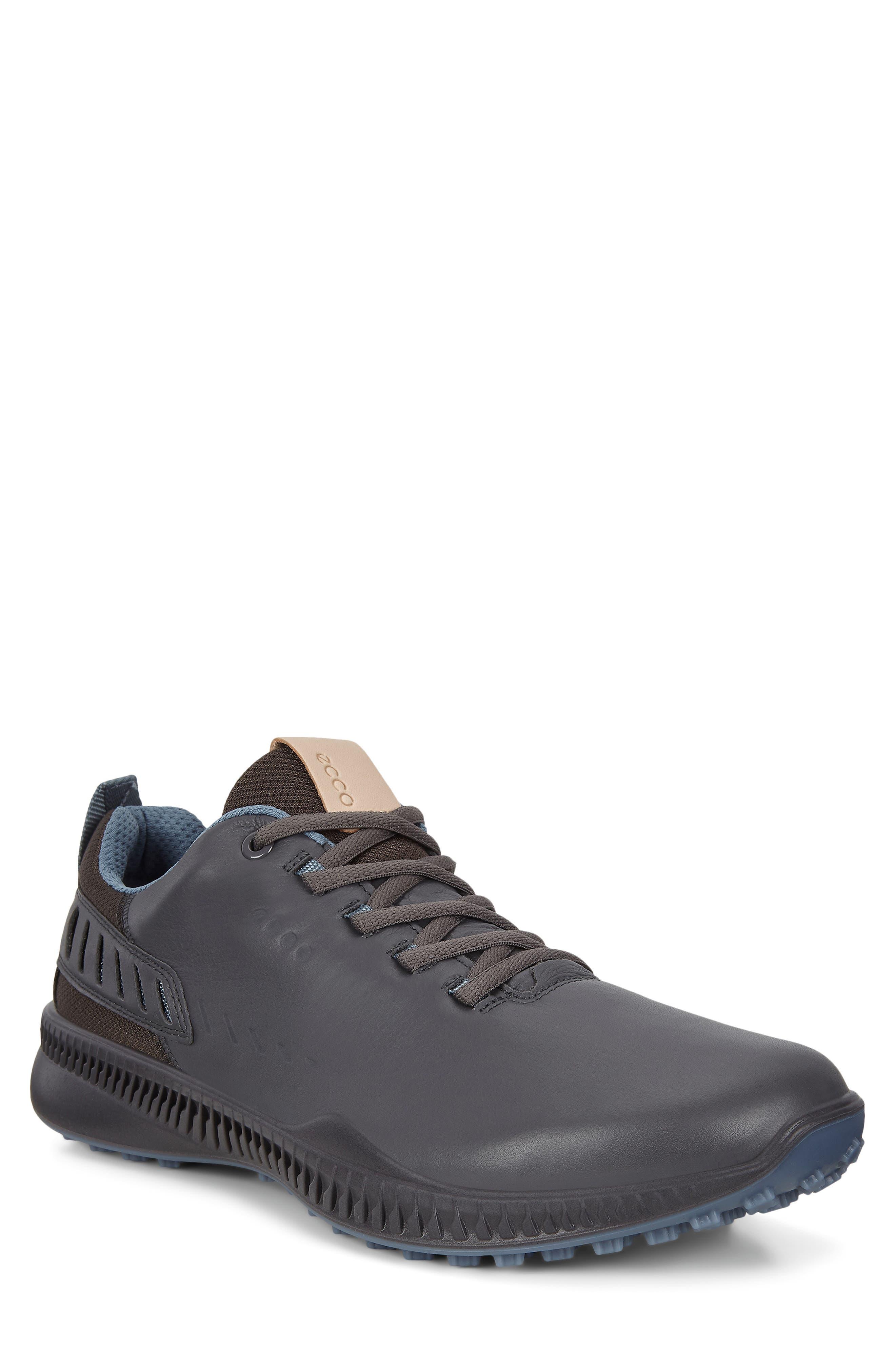 Men's Ecco S-Hybrid Golf Sneaker