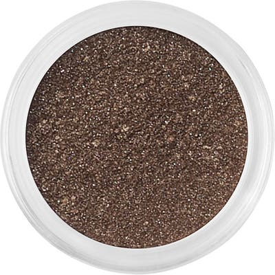 Bareminerals Loose Mineral Eyecolor - Pussycat (G)