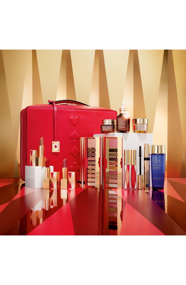 ESTÉE LAUDER 31 Beauty Essentials Set, Main, color, 000