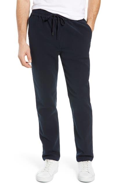 Image of FRAME Drawstring Pants