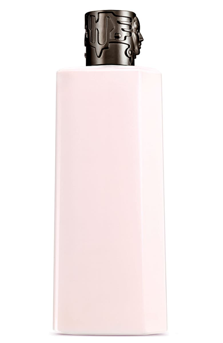 WOMANITY by Thierry Mugler Perfumed Body Milk, Main, color, 000