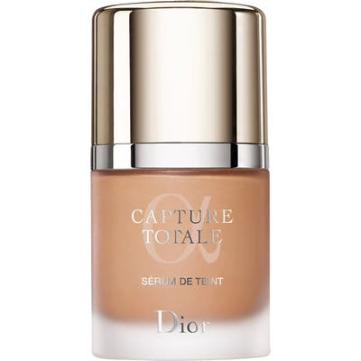 Dior Capture Totale Foundation Spf 25, oz - 040 Honey Beige