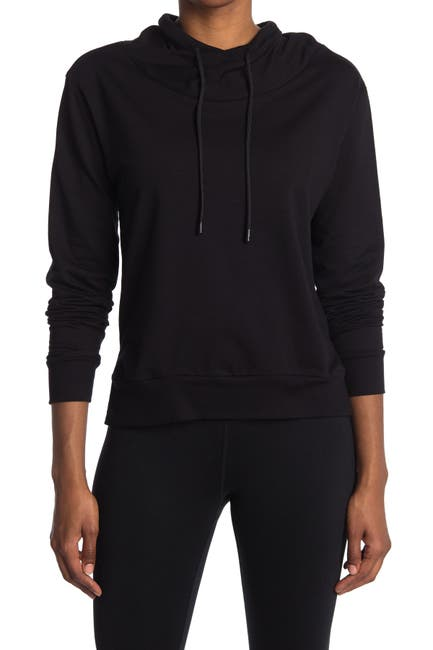 Image of Z By Zella Tempo Cozy Knit Pullover