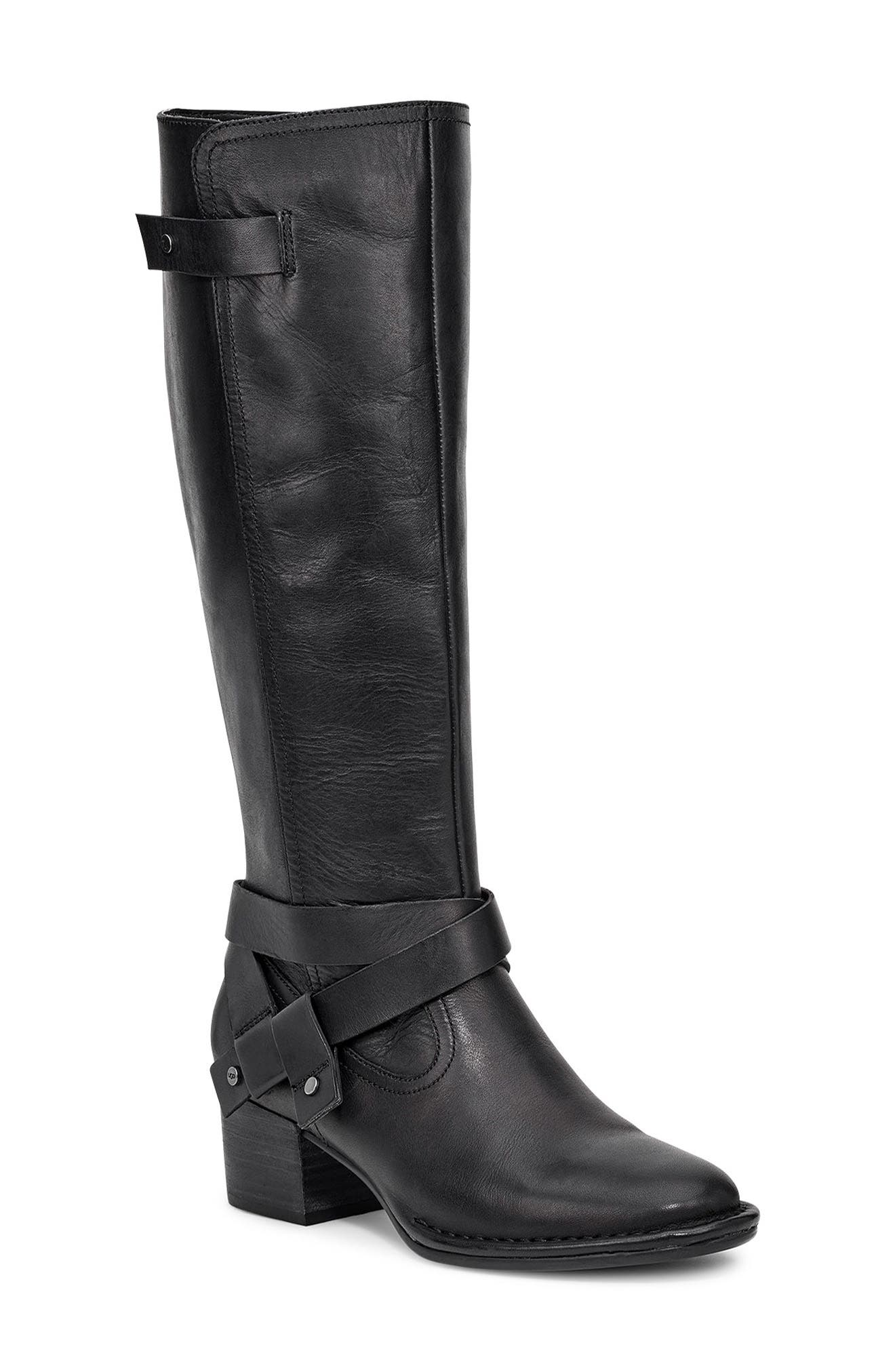 Image of UGG Bandara Knee High Boot