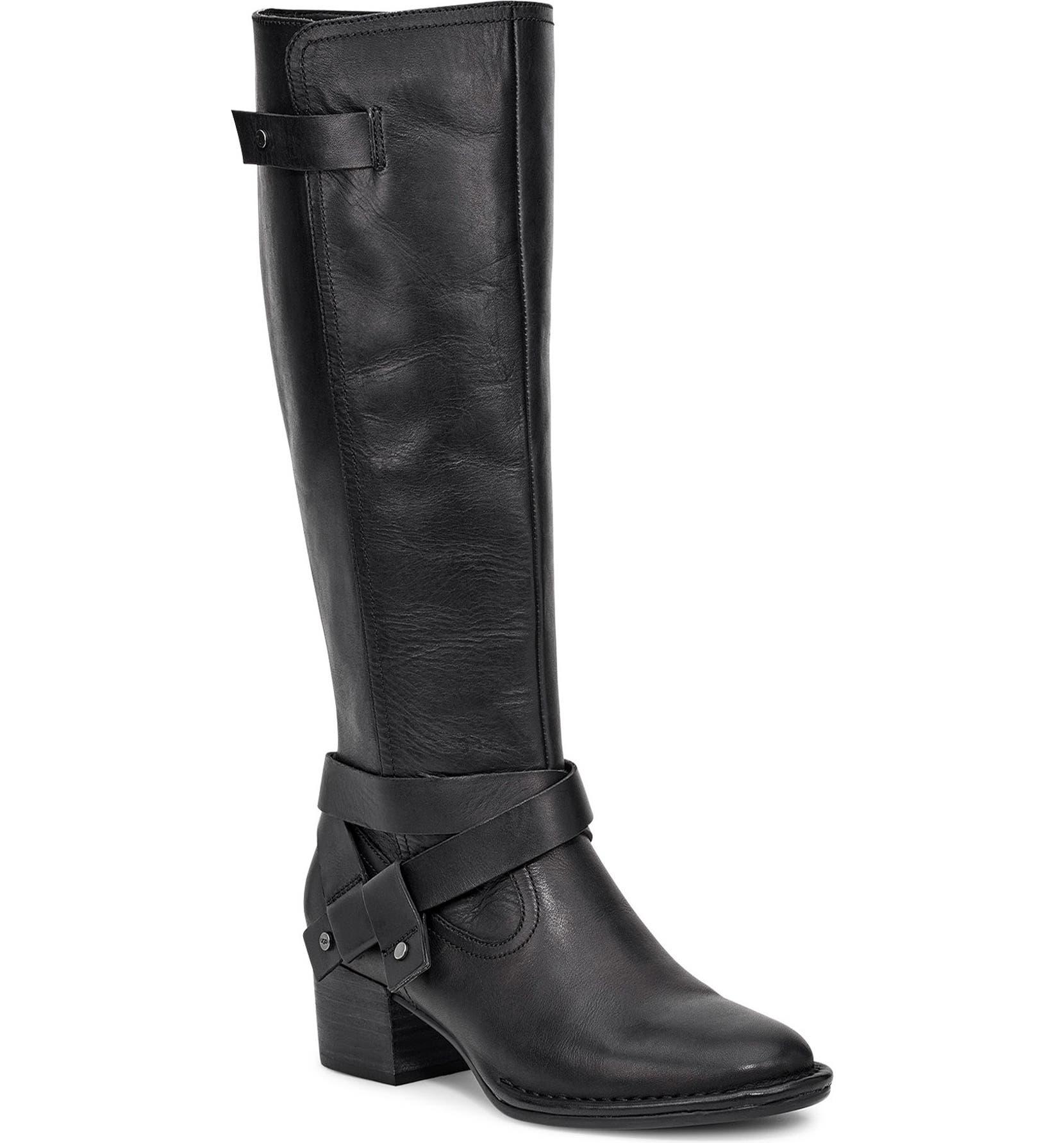 957f64fbb13 Bandara Knee High Boot