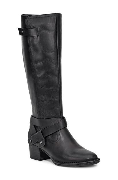 Ugg Boots UGG BANDARA KNEE HIGH BOOT