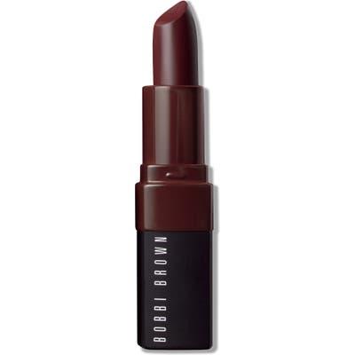 Bobbi Brown Crushed Lipstick - Blackberry / Deep Brown Berry