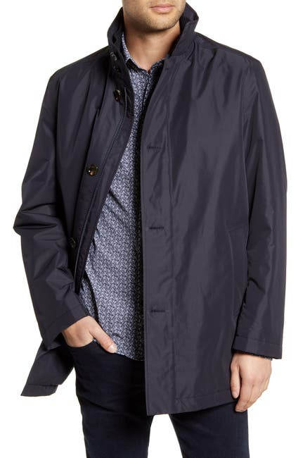 Image of BOSS Caylen 2 Regular Fit Jacket