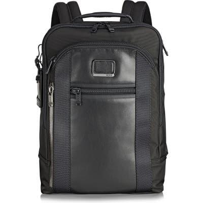 Tumi Alpha Bravo - Davis Backpack -