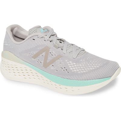 New Balance Fresh Foam Mor Running Shoe