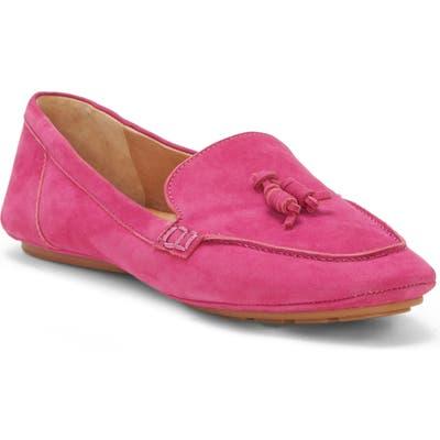 Cc Corso Como Birgitta Flat- Pink