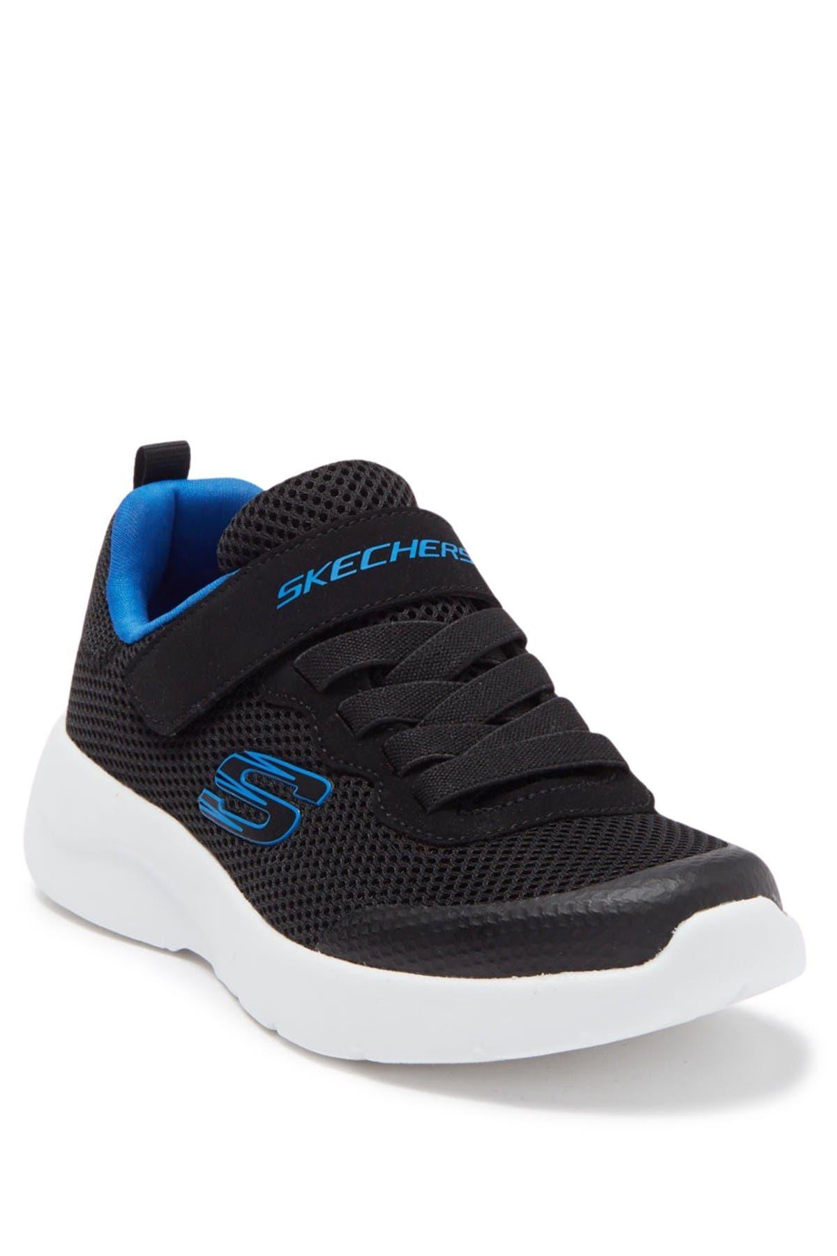 Image of Skechers Dynamight 2.0 Vordix Sneaker
