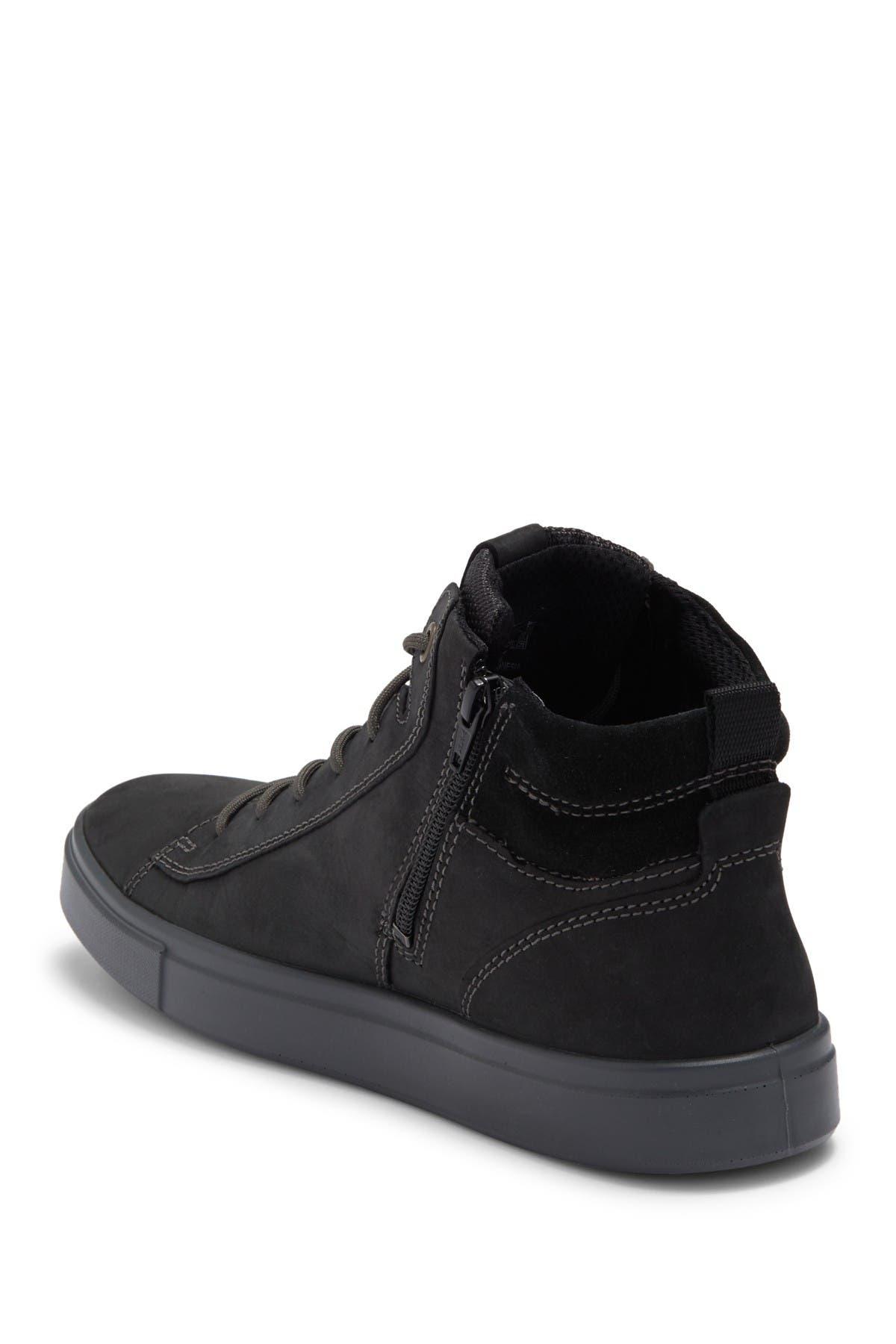 Image of ECCO Kyle Chukka Sneaker