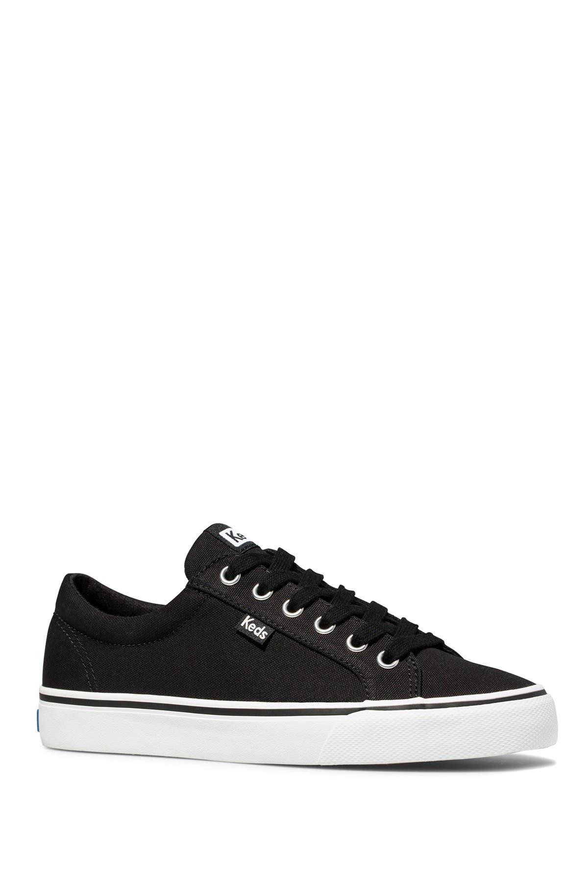 Image of Keds Jump Kick Lace-Up Sneaker