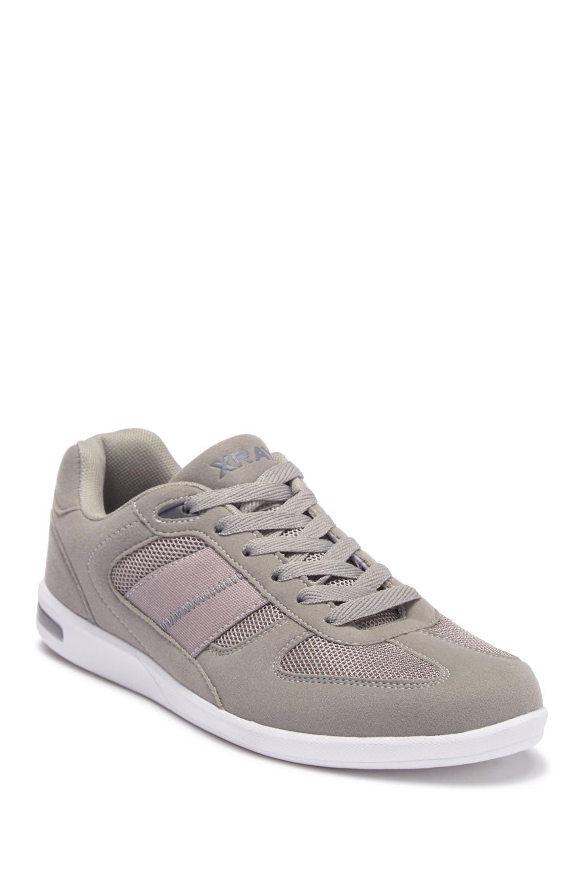 Image of XRAY Perlman Low Top Sneaker