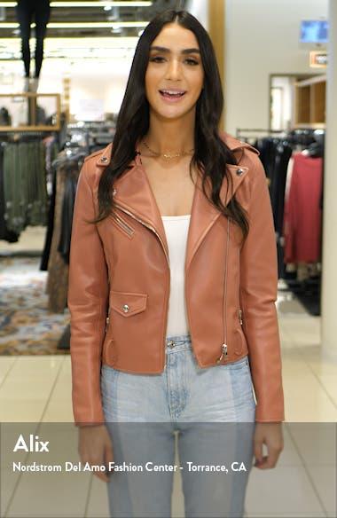 Regal Coat, sales video thumbnail