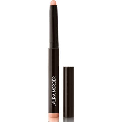 Laura Mercier Caviar Stick Eye Color - Sunrise