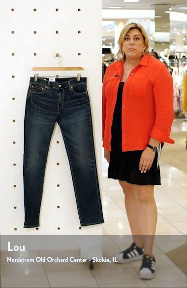 Levi's<sup>®</sup> Premium 511<sup>™</sup> Slim Fit Jeans, sales video thumbnail