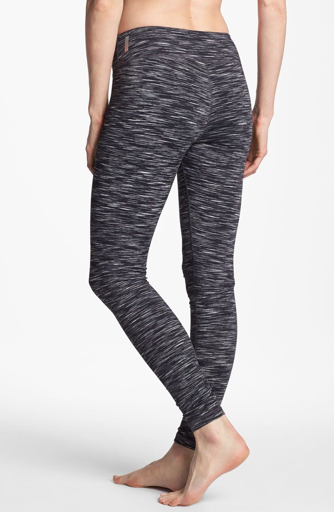 ,                             Live In Leggings,                             Alternate thumbnail 15, color,                             003