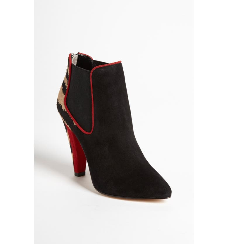 DV BY DOLCE VITA 'Fife' Boot, Main, color, 001