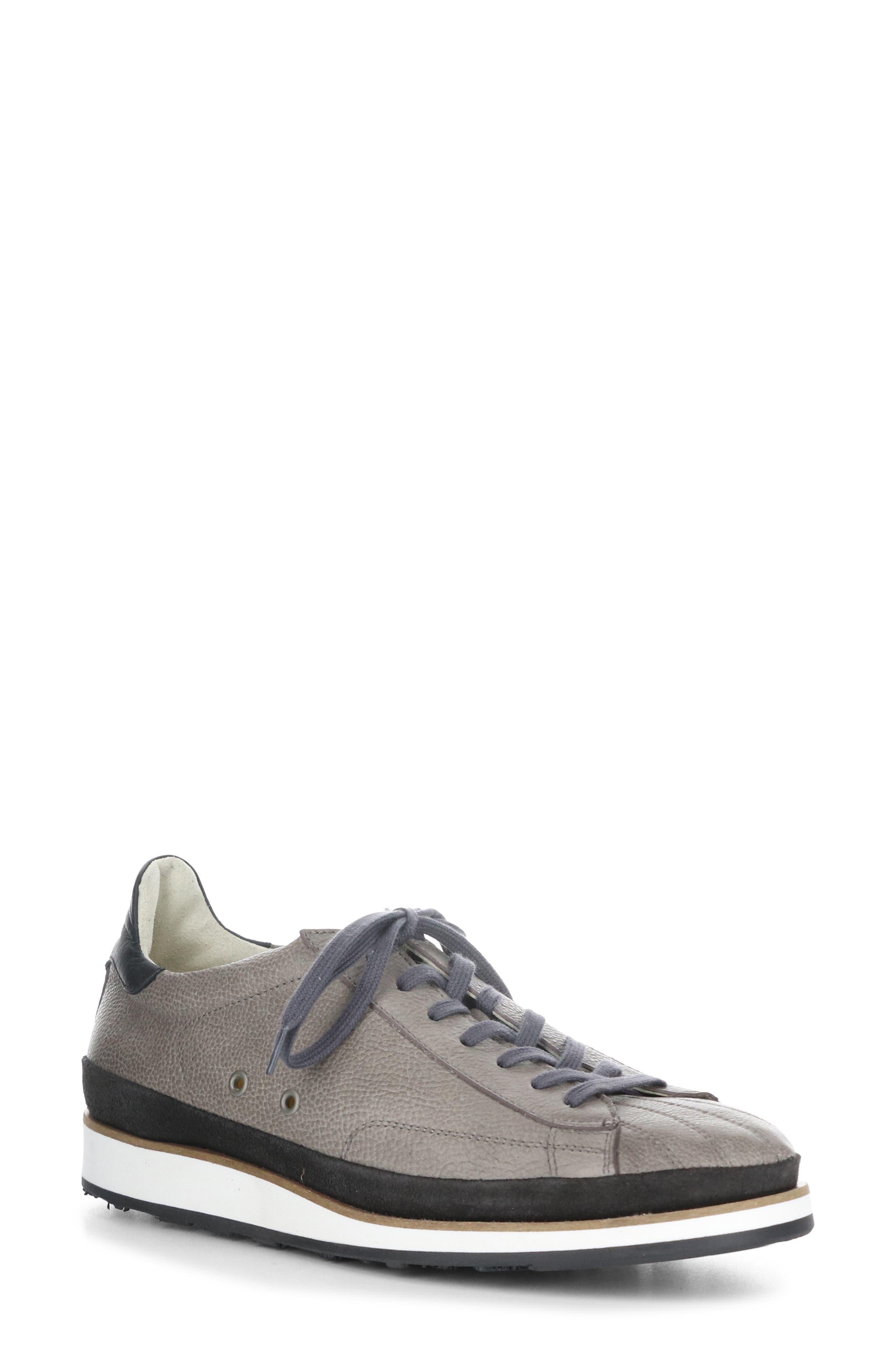 Joma Sneaker