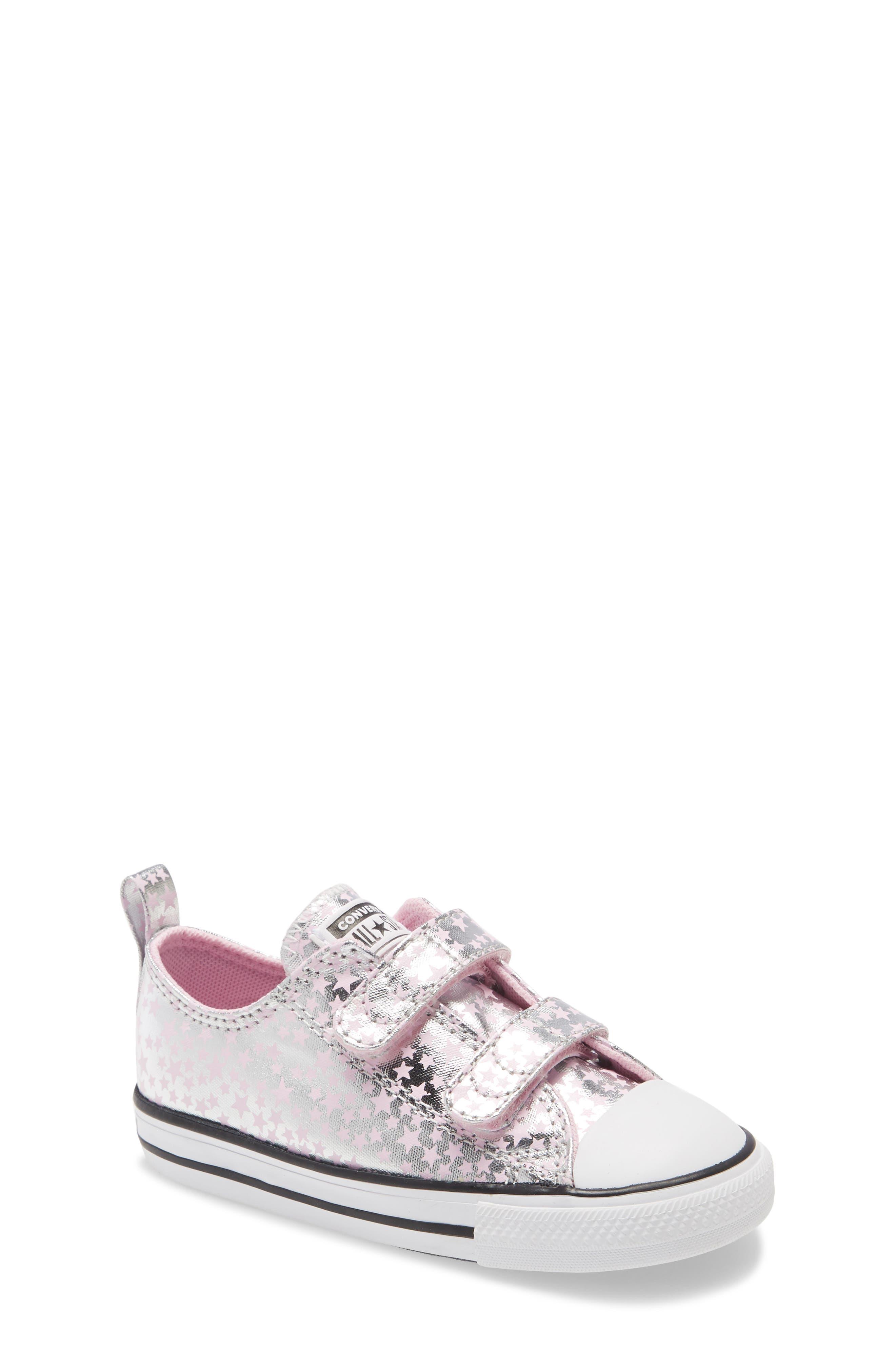 converse strap shoes Shop Clothing & Shoes Online