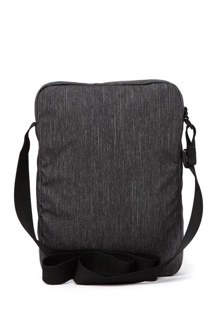 Image of SOLO NEW YORK Solo Alpine Sling Bag