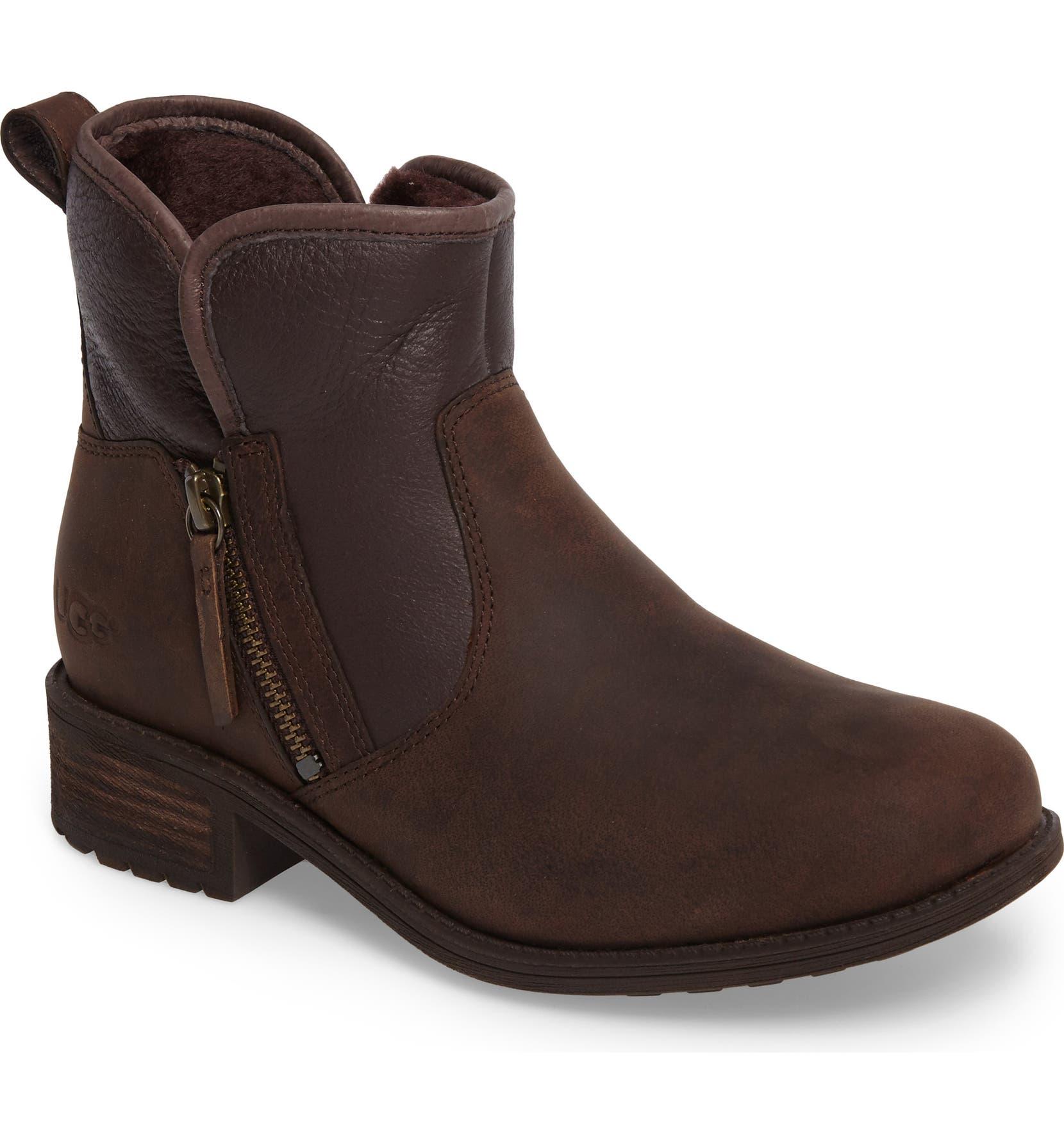 9d4842a1fc8 Lavelle Boot