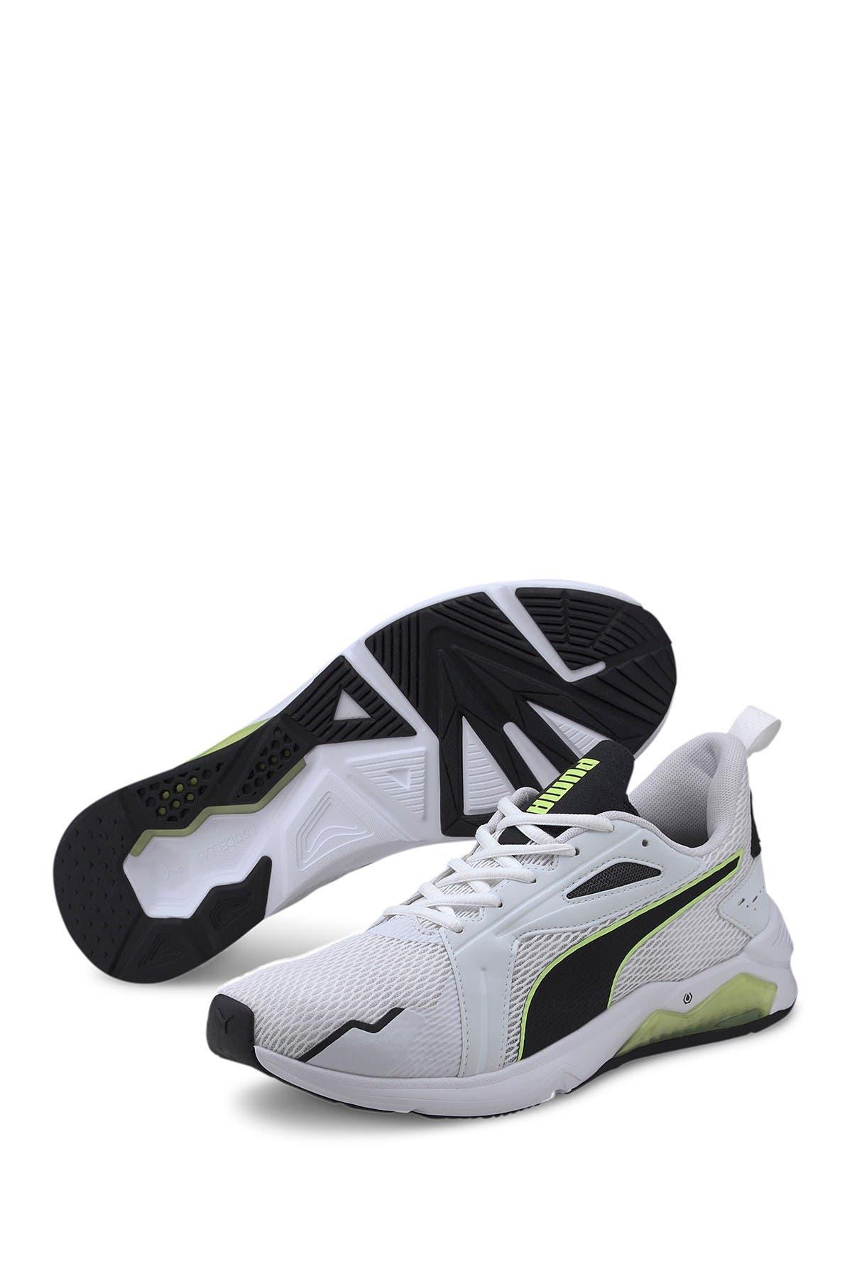Image of PUMA LQDCELL Method Training Shoe