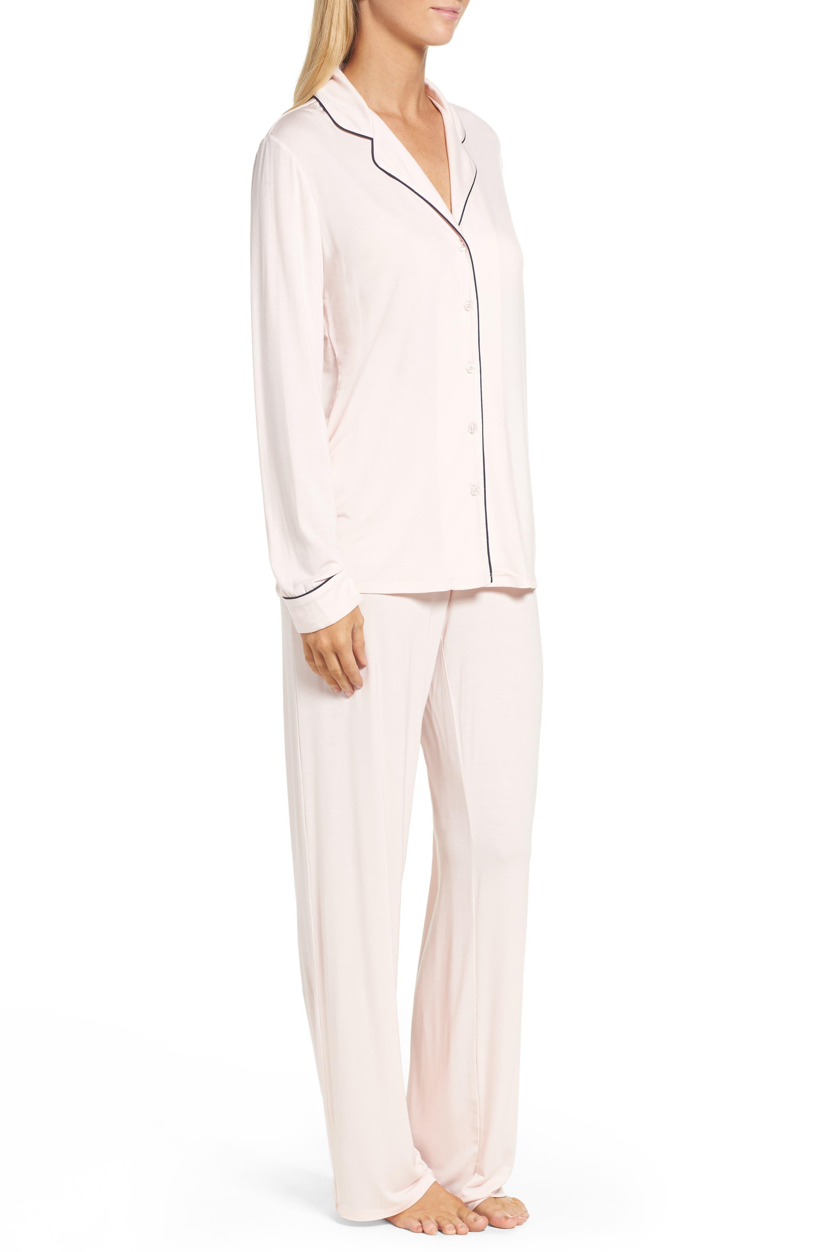 ,                             Moonlight Pajamas,                             Alternate thumbnail 290, color,                             684