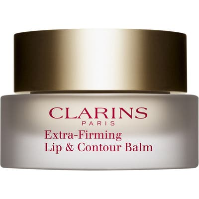 Skin Treatment - Moisturizer Lip - personal care
