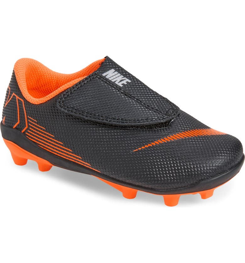 sports shoes 5e840 ca6b3 Tiempo Legend 7 Club Firm Ground Soccer Cleat