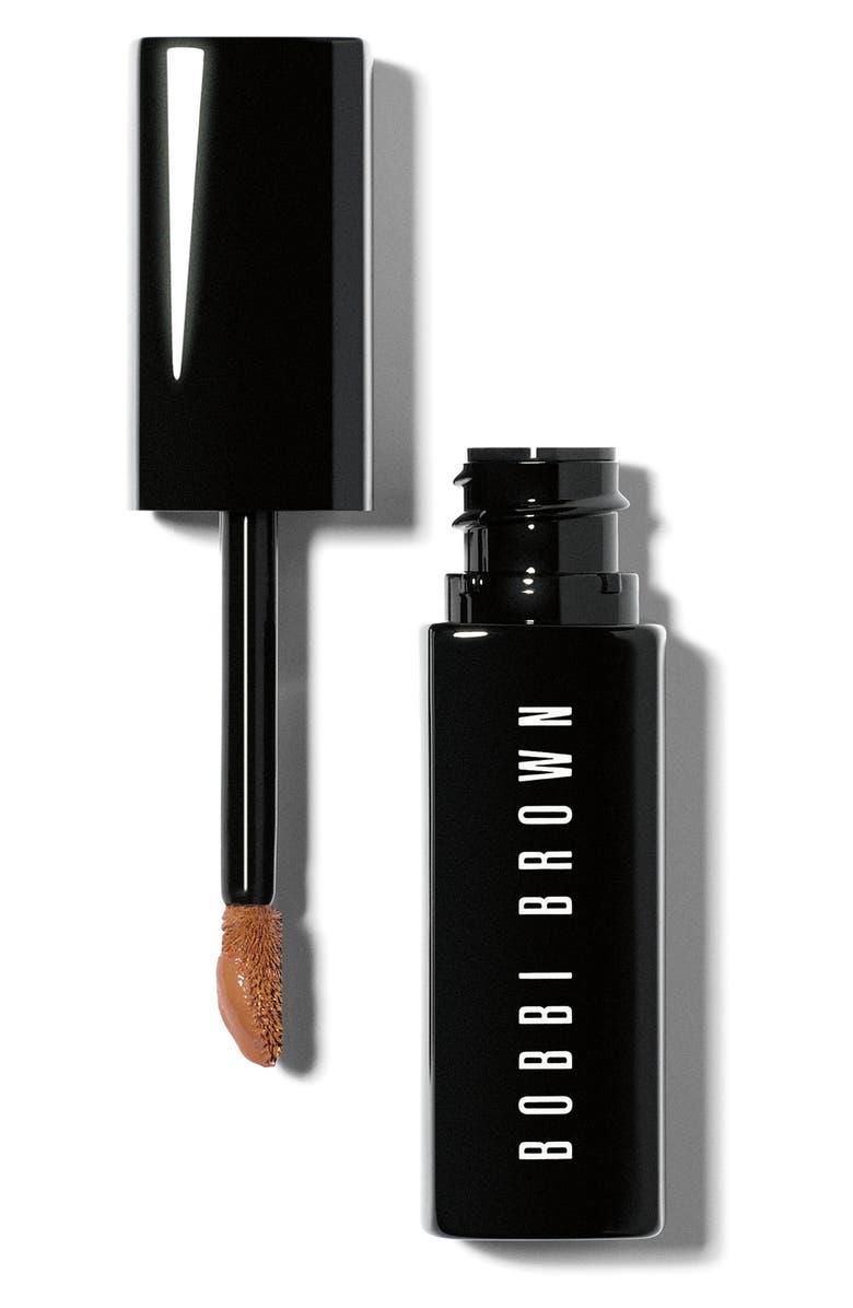 BOBBI BROWN Intensive Skin Serum Concealer, Main, color, 200