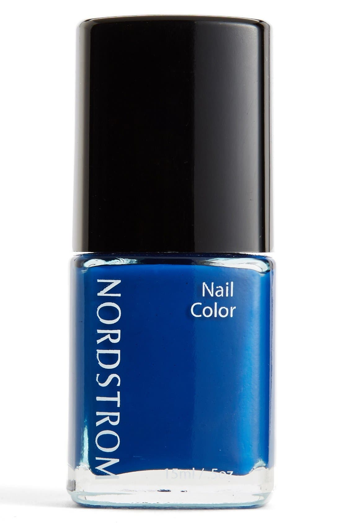 ,                             Nail Color,                             Main thumbnail 36, color,                             405
