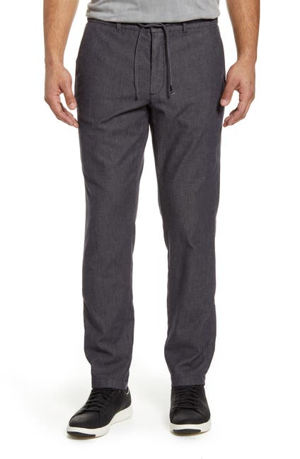 Image of Robert Graham Frasier Pants