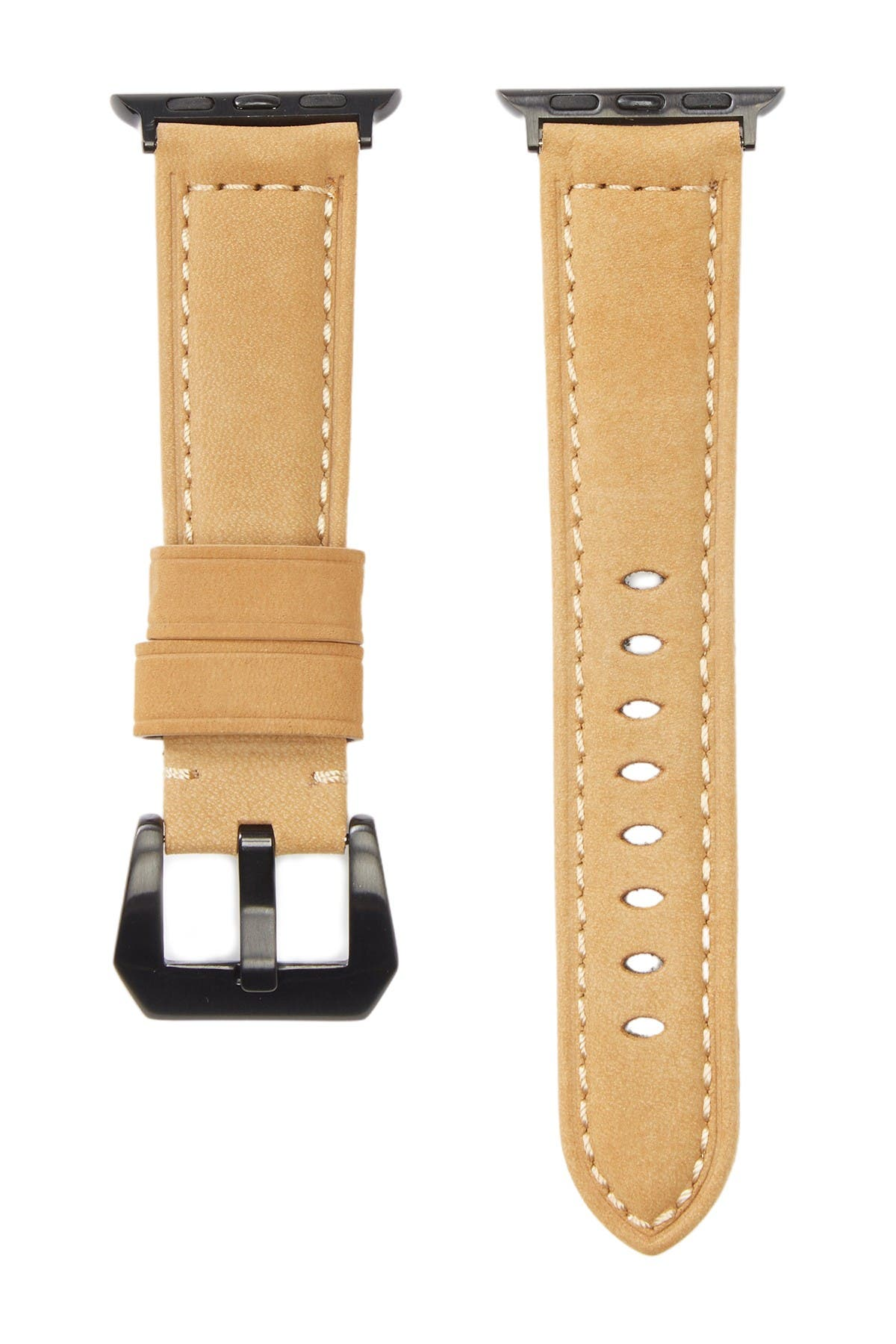 Image of ROYAL INDIVIDUAL Apple Watch Suede Band, 38-40mm