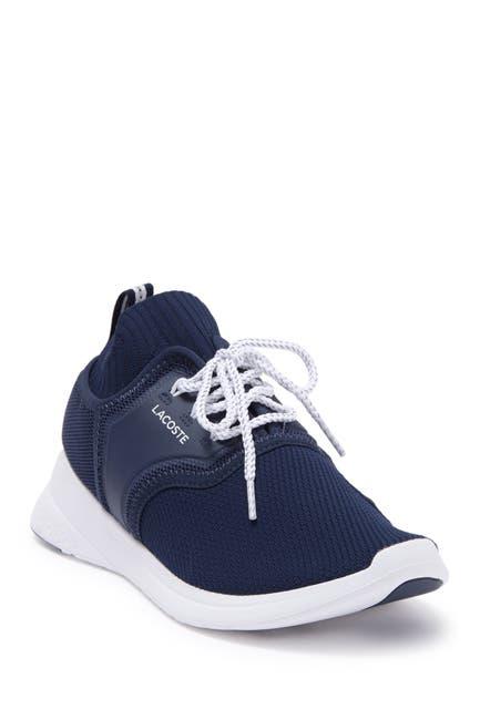 Image of Lacoste LT Sense Sneaker