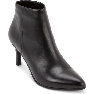 Blondo Teri Waterproof Bootie, Black