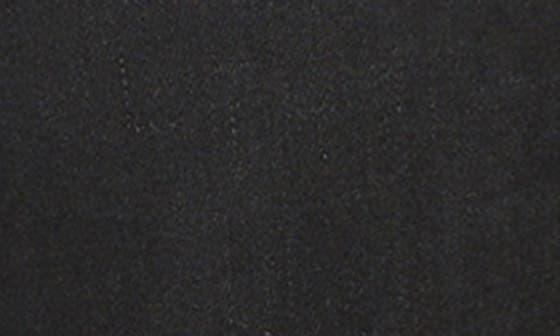 BLACK068