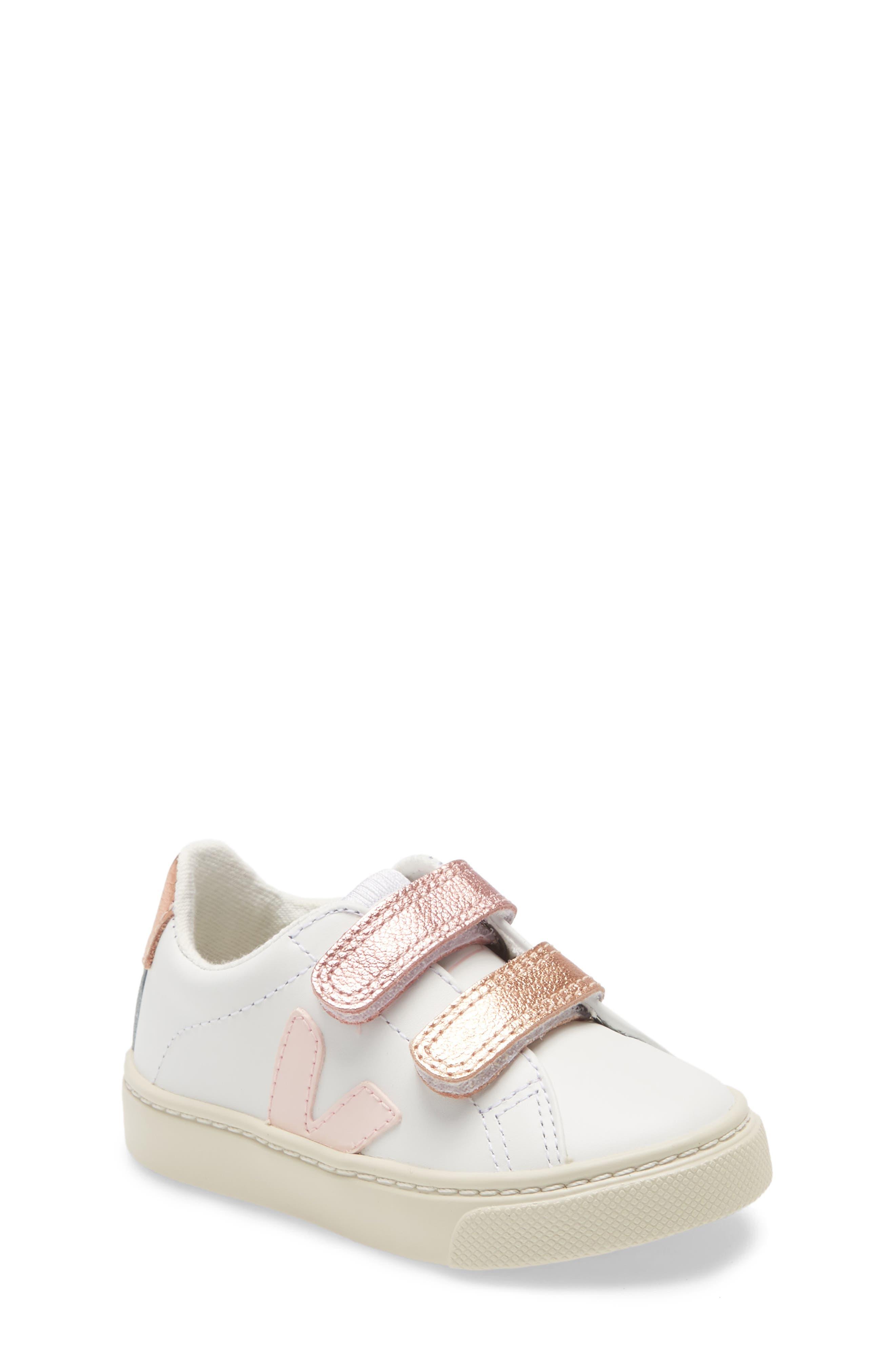 Baby Veja, Walker \u0026 Toddler Shoes