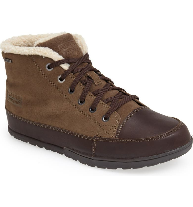 special price for search for clearance autumn shoes 'Activist' Waterproof Snow Boot