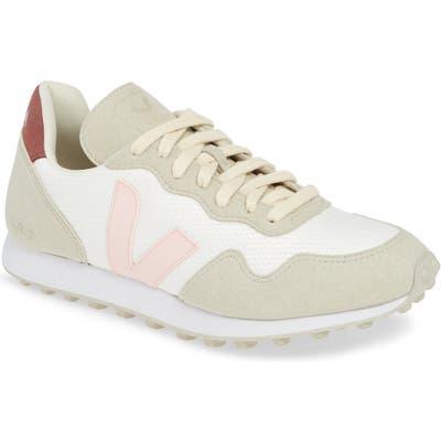 Veja Hexa Sneaker, / 8 Men