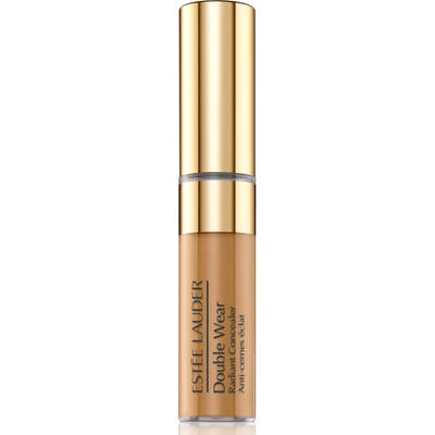 Estee Lauder Double Wear Radiant Concealer - Medium Deep