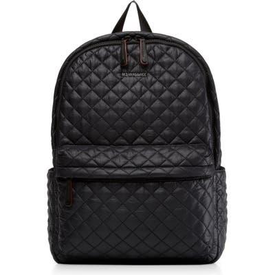 Mz Wallace Metro Backpack -